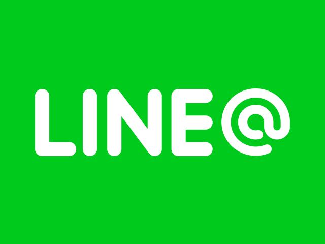 line_eyecatch